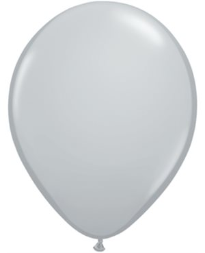 Grey Liso