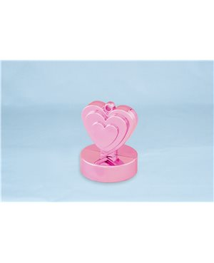 Corazon Pearl Pink