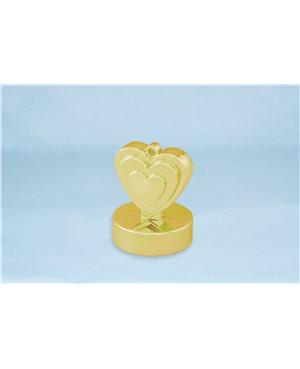 Corazon Gold