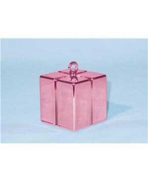 Caja Pearl Pink
