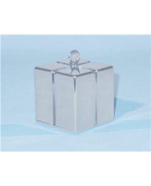 Caja Silver