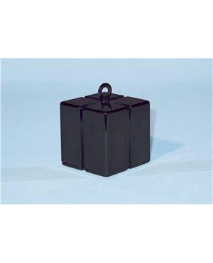Caja Black