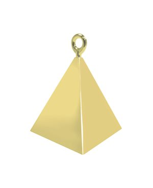 Piramide Gold