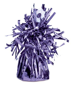 Foil Purple (Minimo 12 unid)