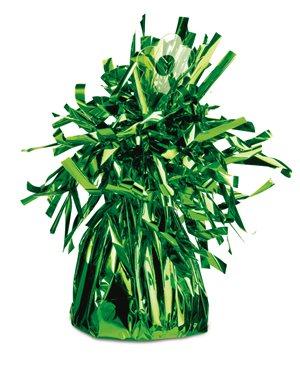 Foil Green