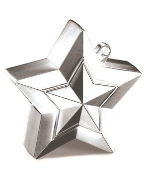 Estrella Silver