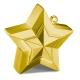 Estrella Gold