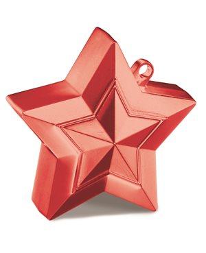 Estrella Red