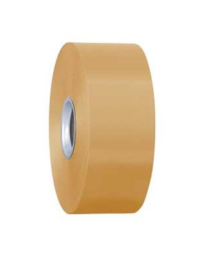 Poly Ribbon - Gold