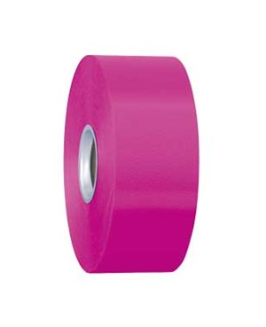 Poly Ribbon - Hot Pink