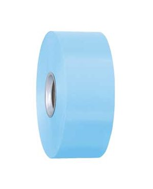 Poly Ribbon - Light Blue