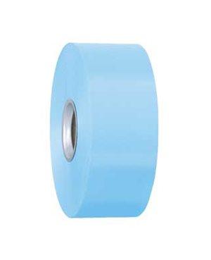Poly Ribbon - Light Blue