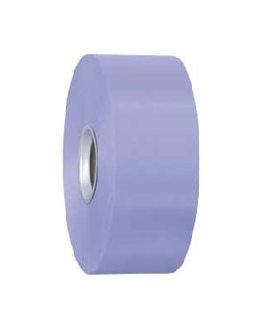 Poly Ribbon - Lilac