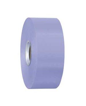 Poly Ribbon - Lilac