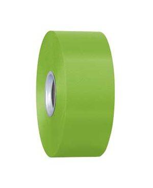 Poly Ribbon - Lime Green