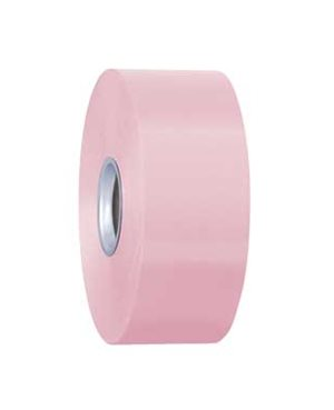 Poly Ribbon - Pink