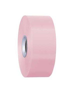 Poly Ribbon - Pink