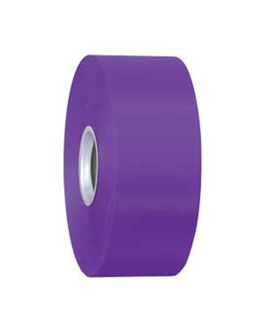 Poly Ribbon - Purple