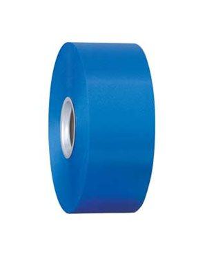 Poly Ribbon - Sapphire Blue