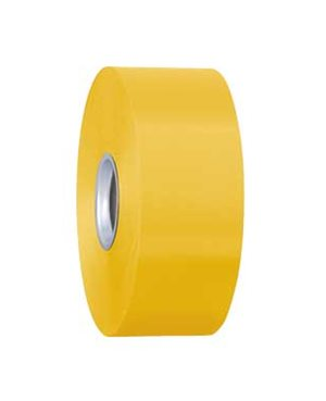 Poly Ribbon - Sunshine Yellow