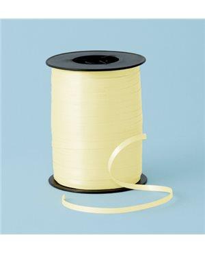 Curling Ribbon - Ivory