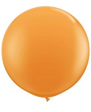 Orange Liso