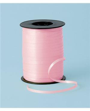 Curling Ribbon - Pink