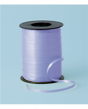 Curling Ribbon - Lilac