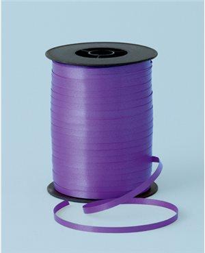 Curling Ribbon - Purple