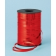 Curling Ribbon - Red