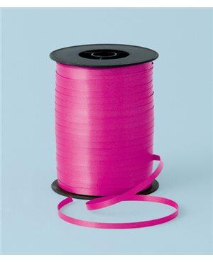 Curling Ribbon - Hot Pink