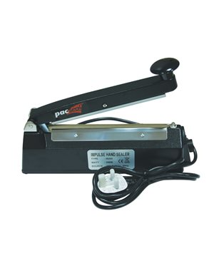 Microfoil Heat Sealer 8''
