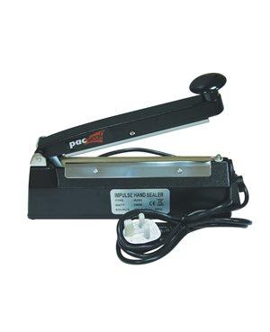 Microfoil Heat Sealer 8''