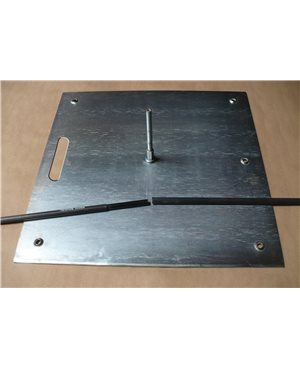 AeroPole System Kit