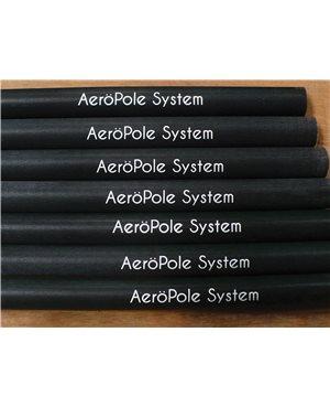 AeroPole Pole Set