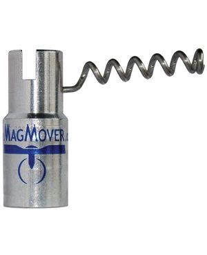 Single MagMover