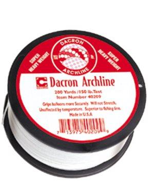 Dacron Balloon Archline 150-lb