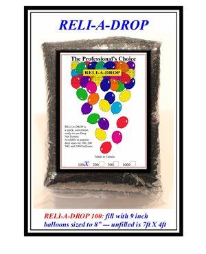 Reli-A-Drop