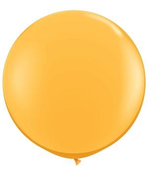 Goldenrod Liso