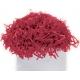Shredded Tissue - Red