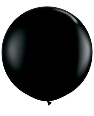 Onyx Black Liso