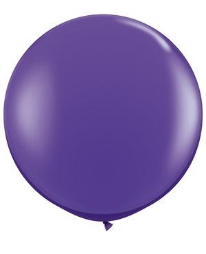 Purple Violet Liso