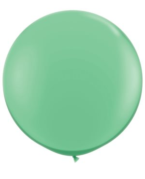 Wintergreen Liso