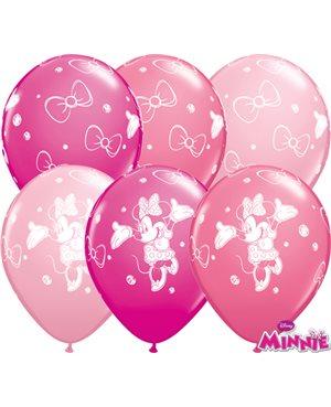 Surtido Minnie