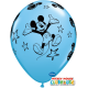 Surtido Mickey