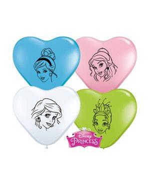 Surtido Disney Princess
