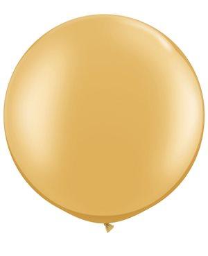 Gold Liso