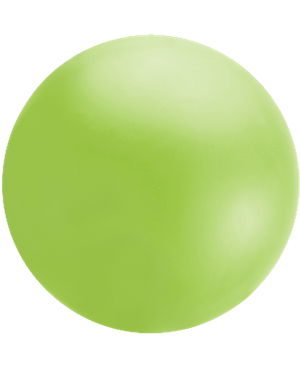 Kiwi Lime