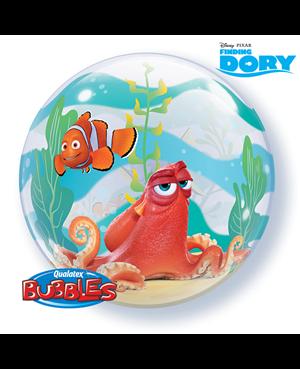 "Disney Pxar Finding Dory 22"" (Minimo 3 unid)"