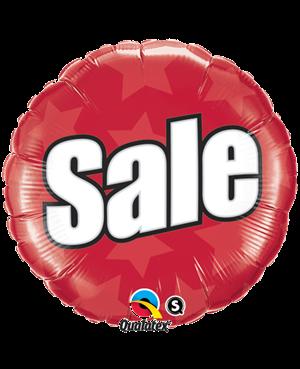 "Sale 18"" (Minimo 3 Unid) Not Pkgd"